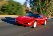 AUT 29 RK0270 05