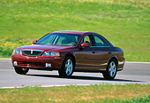 AUT 29 RK0316 01