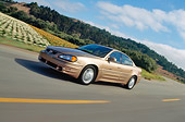AUT 29 RK0440 01