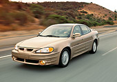 AUT 29 RK0442 01