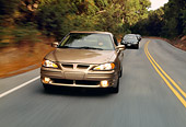 AUT 29 RK0446 01