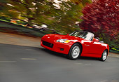 AUT 29 RK0465 01