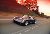 AUT 29 RK0508 03