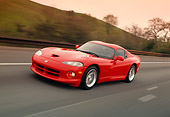 AUT 29 RK0533 06