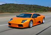 AUT 29 RK0611 17