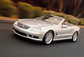 AUT 29 RK0628 17