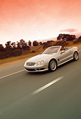 AUT 29 RK0630 28