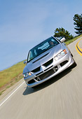 AUT 29 RK0638 24