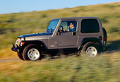 AUT 29 RK0702 01