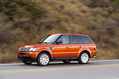 AUT 29 RK0859 01