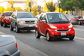 AUT 29 RK1467 01
