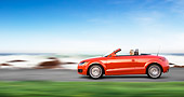 AUT 29 RK1468 01