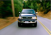 AUT 29 RK0006 03