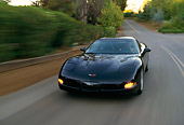 AUT 29 RK0009 11