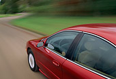 AUT 29 RK0038 08