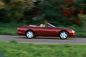 AUT 29 RK0041 10