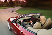 AUT 29 RK0042 03