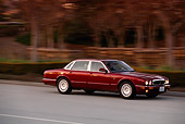 AUT 29 RK0046 01