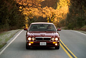 AUT 29 RK0048 20