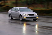 AUT 29 RK0049 01