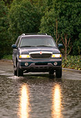 AUT 29 RK0093 01