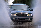 AUT 29 RK0102 01