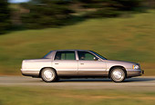 AUT 29 RK0128 01