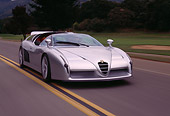 AUT 29 RK0141 24
