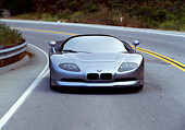 AUT 29 RK0143 01