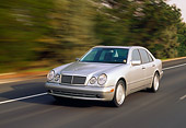 AUT 29 RK0198 38