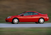 AUT 29 RK0213 08