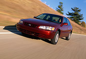 AUT 29 RK0224 01