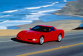 AUT 29 RK0273 19