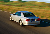 AUT 29 RK0302 01