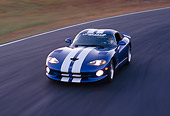 AUT 29 RK0357 01