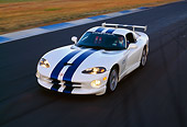 AUT 29 RK0365 11