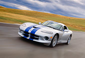 AUT 29 RK0369 28
