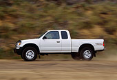 AUT 29 RK0373 04