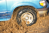 AUT 29 RK0394 02