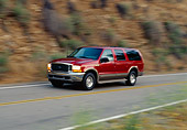 AUT 29 RK0418 01