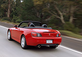 AUT 29 RK0452 07