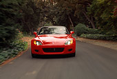 AUT 29 RK0467 07