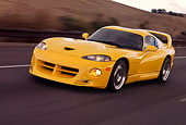 AUT 29 RK0477 05