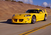AUT 29 RK0478 03