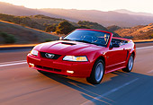 AUT 29 RK0503 04