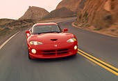 AUT 29 RK0536 06