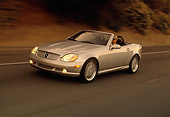 AUT 29 RK0559 16