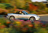 AUT 29 RK0571 02