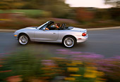 AUT 29 RK0571 17