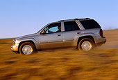 AUT 29 RK0580 04